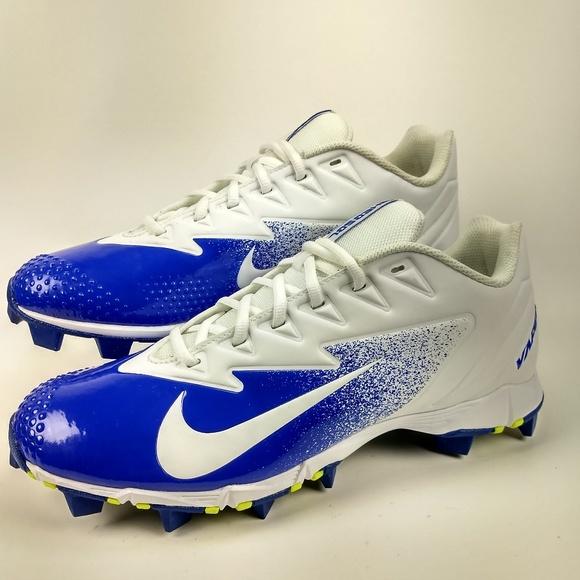 42a31f621d182 Nike Shoes | Vapor Ultraflay Keystone Baseball Cleats Sz10 | Poshmark
